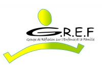 villesdeaux.com - L'association GREF